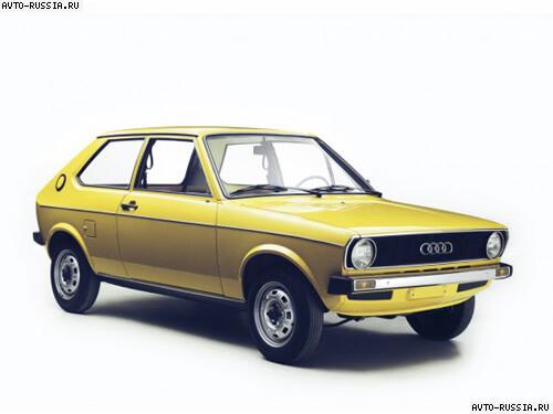 Audi 50: цена, технические характеристики, фото, Ауди 50 ...: http://avto-russia.ru/autos/audi/audi_50.html