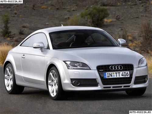 Все об автомобилях. Марки, Характеристики и прочее... Audi_tt_coupe_2