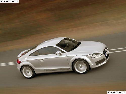 Все об автомобилях. Марки, Характеристики и прочее... Audi_tt_coupe_3