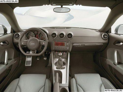 Все об автомобилях. Марки, Характеристики и прочее... Audi_tt_coupe_5