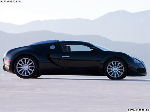 new legends of bugatti rembrandt bugatti veyron grand auto design tech. Black Bedroom Furniture Sets. Home Design Ideas