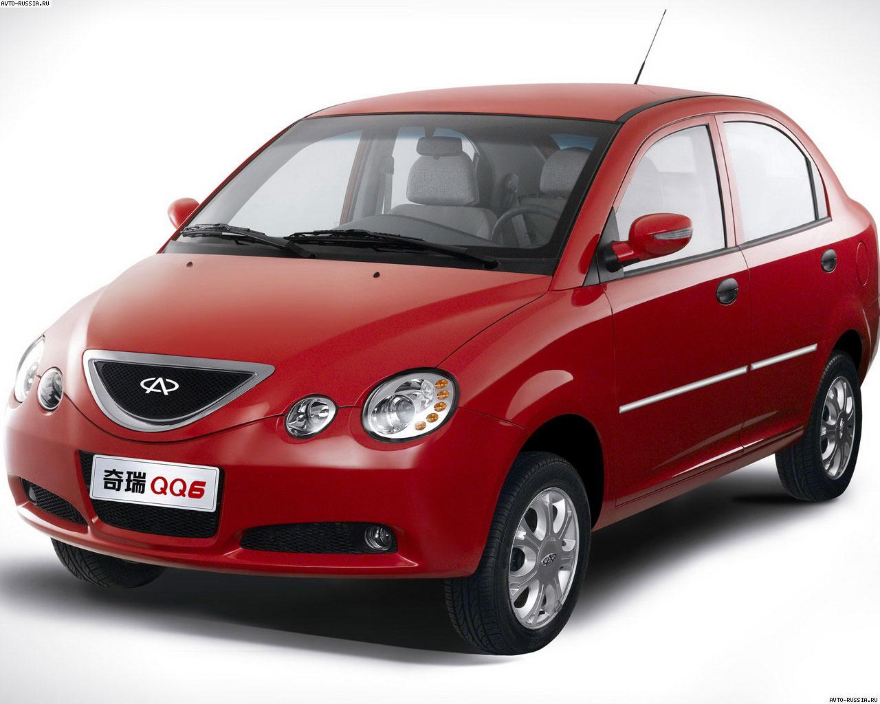 Chery qq3 2013 2014 chery qq3 review by vehicle html autos weblog