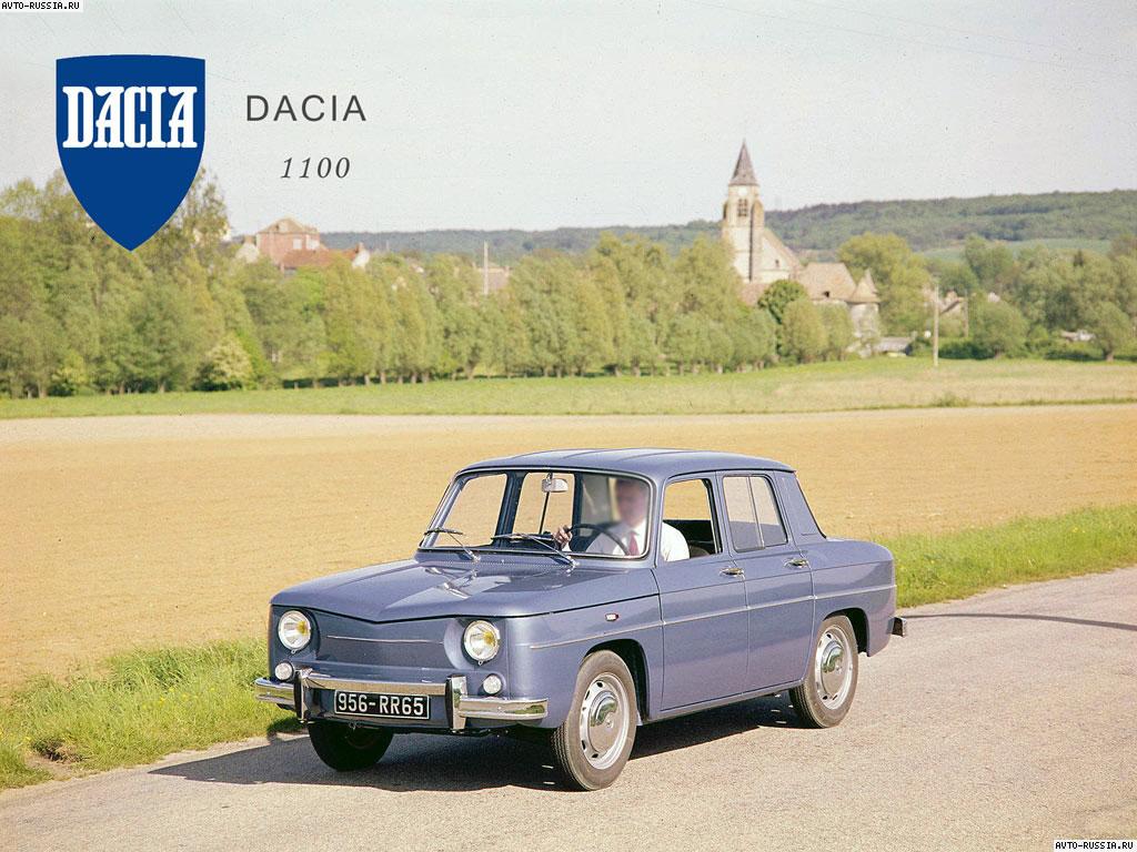 Dacia 1100 1024x768  Dacia 1100