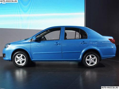 Faw модельный ряд и цены: Модельный ряд автомобилей FAW ...: http://joke24x.ru/1446/20.html