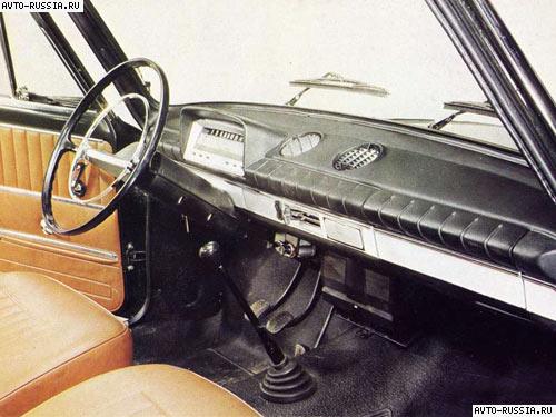 характеристики двигателя фиат 124