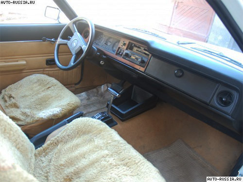Chevrolet Colorado цена, технические характеристики,  Фото.