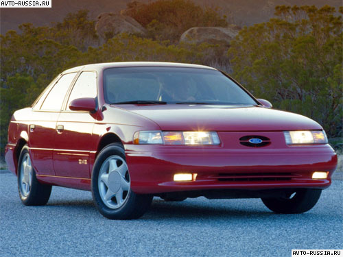 2007 ford taurus repair manual pdf