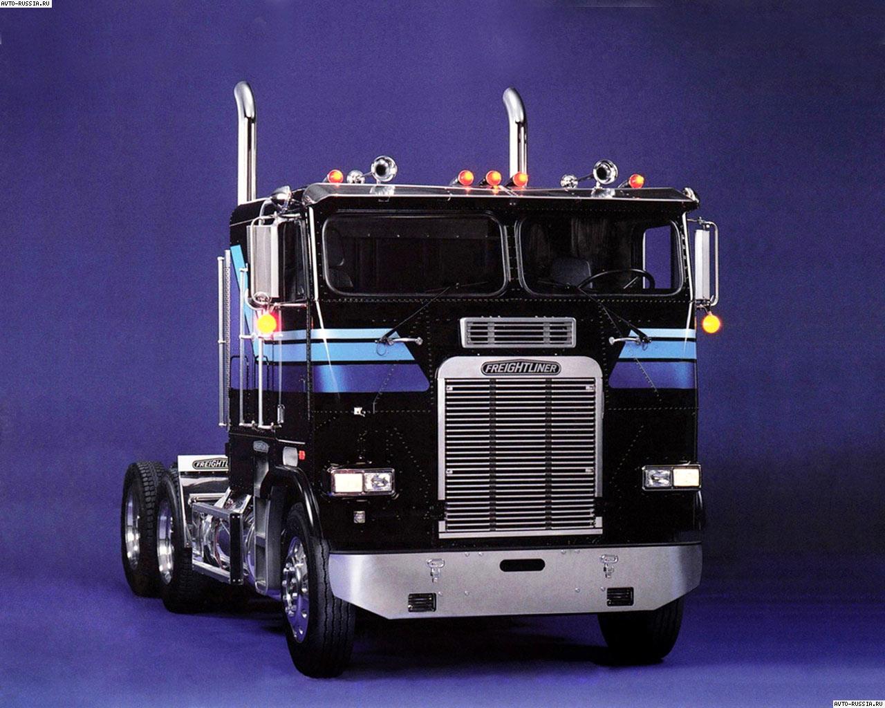 Truck volvo каталог запчасти