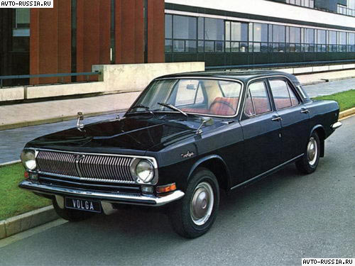 ГАЗ 24: цена, технические характеристики, фото, ГАЗ 24, отзывы HB42