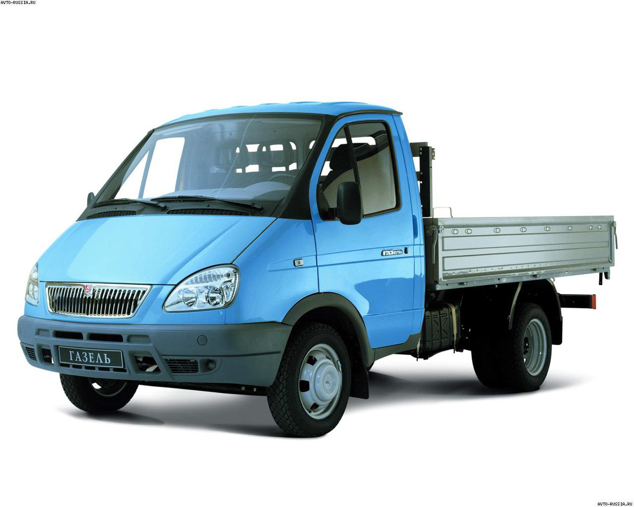 ГАЗ 3302 : цена, гАЗ 3302, технические характеристики, гАЗ 3302, фото