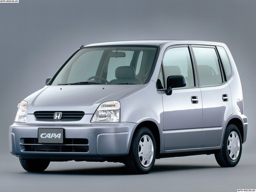 sale of honda capa in houston used cars in your city