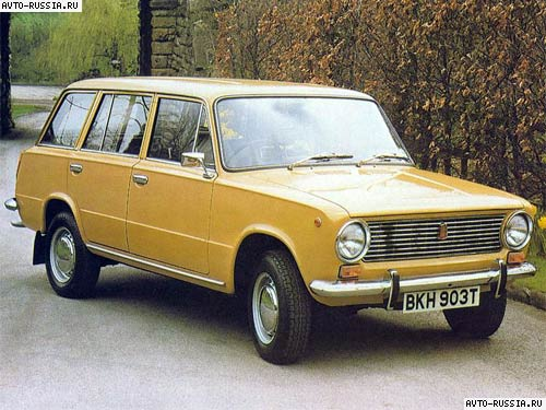 http://avto-russia.ru/autos/lada/photo/lada_2102_2.jpg