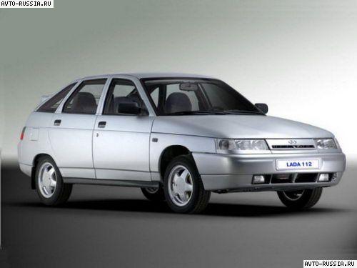 Ваз 2112 купить в автосалоне новые в москве автоломбард продажа автомобилей москва