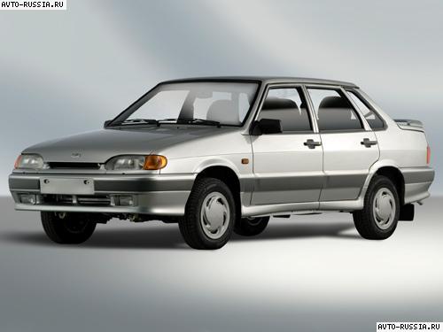 Купить новые LADA в Рязани: модели, комплектации, цены и ... | 375x500