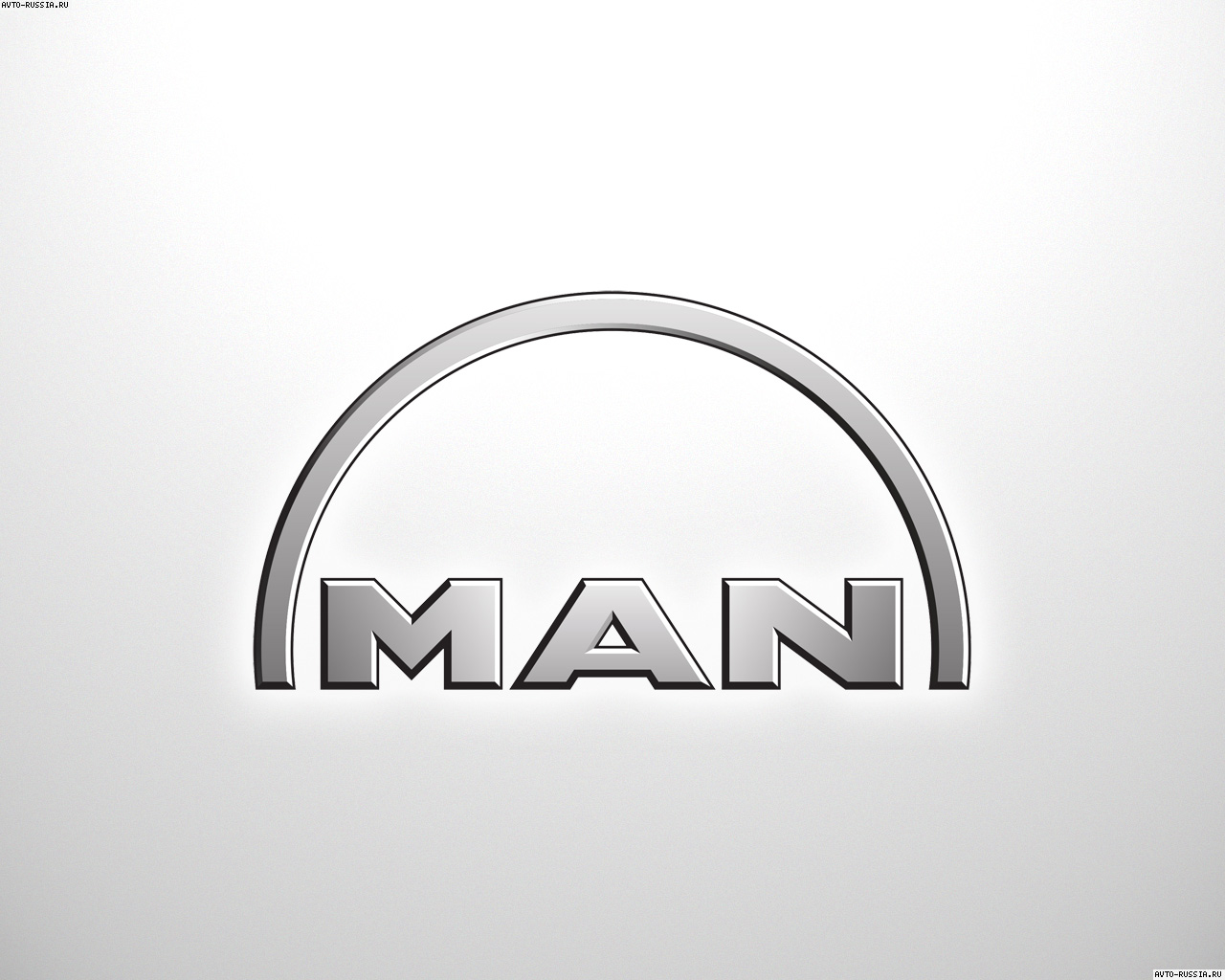 технические характеристики ман l2000