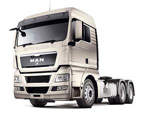 MAN - все модели МАН 2019: характеристики, цены, модификации, видео