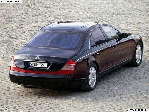 http://avto-russia.ru/autos/maybach/photo/maybach_57_4.jpg