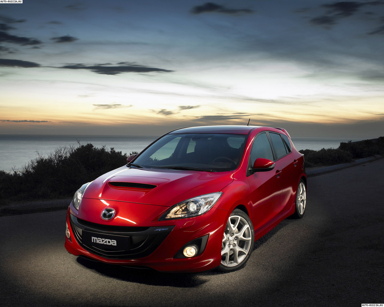 2014 mazda 3 mps mazda mps 2014 mazda. Black Bedroom Furniture Sets. Home Design Ideas