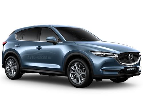 Mazda CX-5: цена, технические характеристики, фото, Мазда ...: http://avto-russia.ru/autos/mazda/mazda_cx-5.html?wap=1