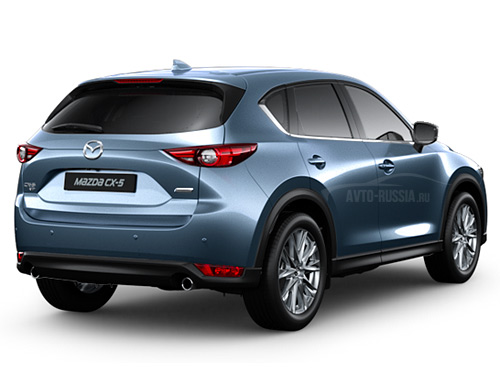 Mazda CX-5: цена, технические характеристики, фото, Мазда ...: http://avto-russia.ru/autos/mazda/mazda_cx-5.html