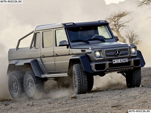 mercedes g class 6x6 amg the image kid. Black Bedroom Furniture Sets. Home Design Ideas