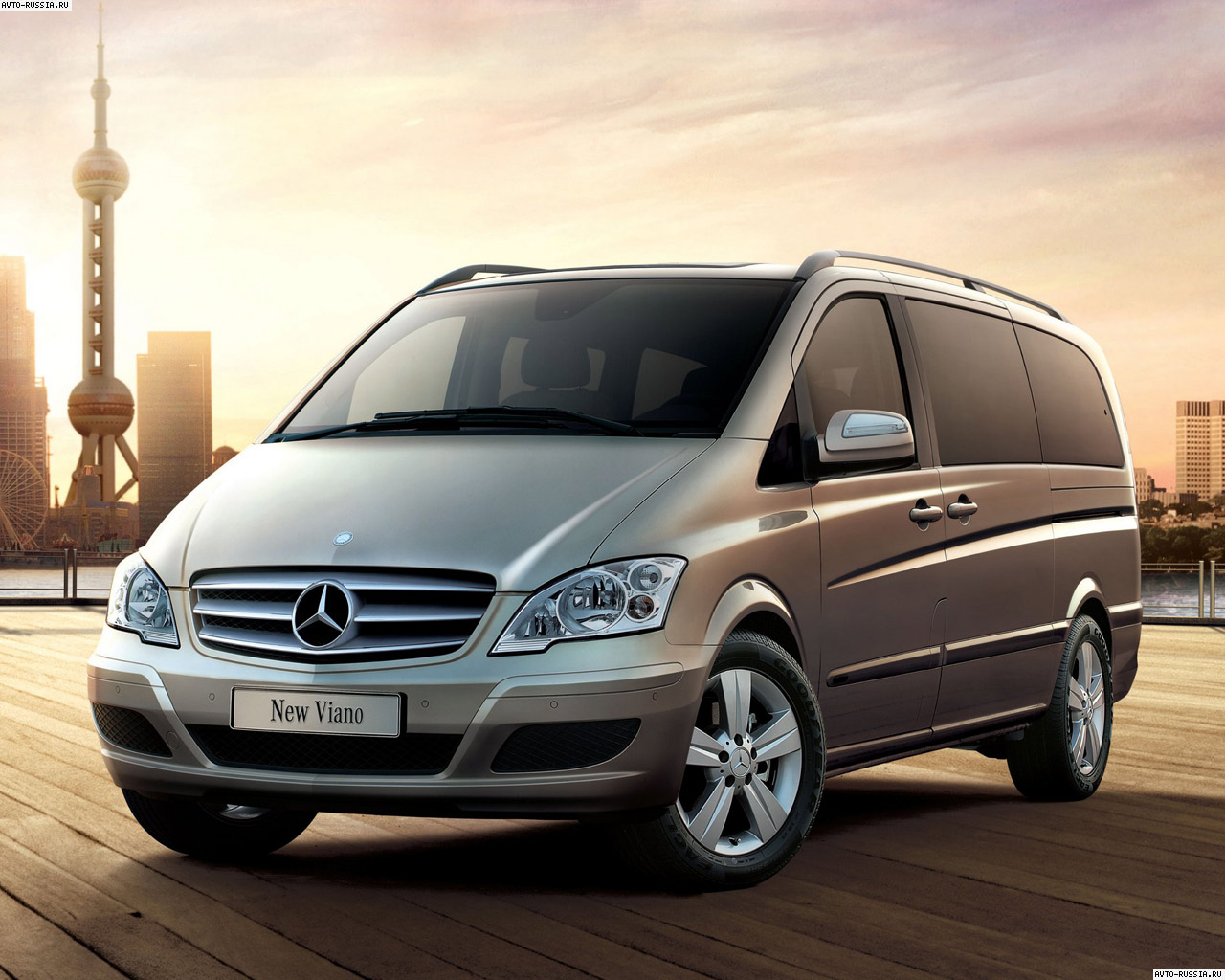 2015 mercedes benz viano price 2017 2018 best cars reviews. Black Bedroom Furniture Sets. Home Design Ideas