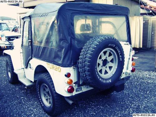 mitsubishi_jeep_4.jpg