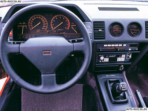 Nissan Teana - (������ �����) - Nissan Maxima - ���� ...