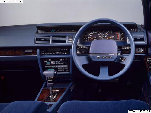 �������� Nissan TEANA ����� J31 ��������� QR20DE ...