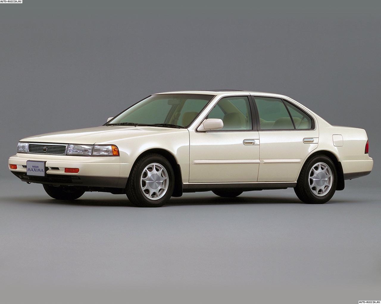 модели автомобилей ниссан фото и цены
