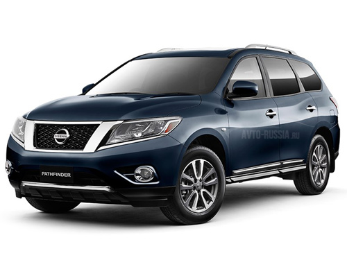 �/� �������� Nissan TEANA (�������� ������) - ����� ...