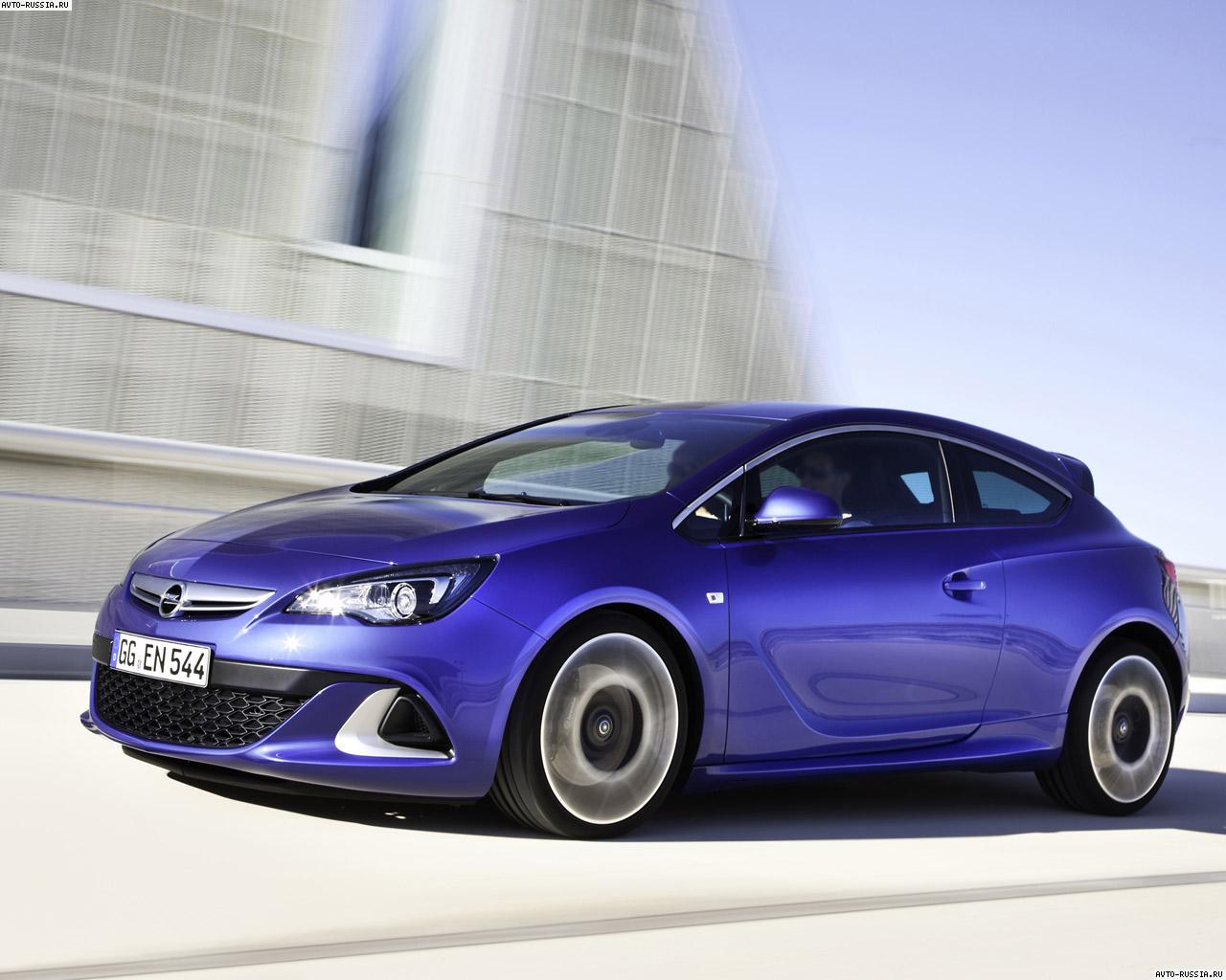 Тест Opel Astra OPC 2 13 www skorost-tv ru - YouTube