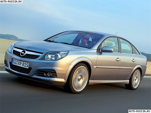 Фото Opel Vectra Hatchback 1.8 MT / Опель Вектра Хэтчбек 1.8 МТ.