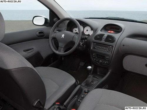 Peugeot 206 Sedan: цена, технические характеристики, фото ...: http://avto-russia.ru/autos/peugeot/peugeot_206_sedan.html