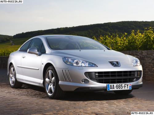 http://avto-russia.ru/autos/peugeot/photo/peugeot_407_coupe_1.jpg