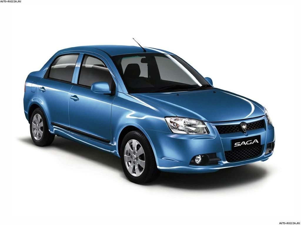 Proton Saga: цена, технические характеристики, фото ...: http://avto-russia.ru/autos/proton/proton_saga.html?wap=1