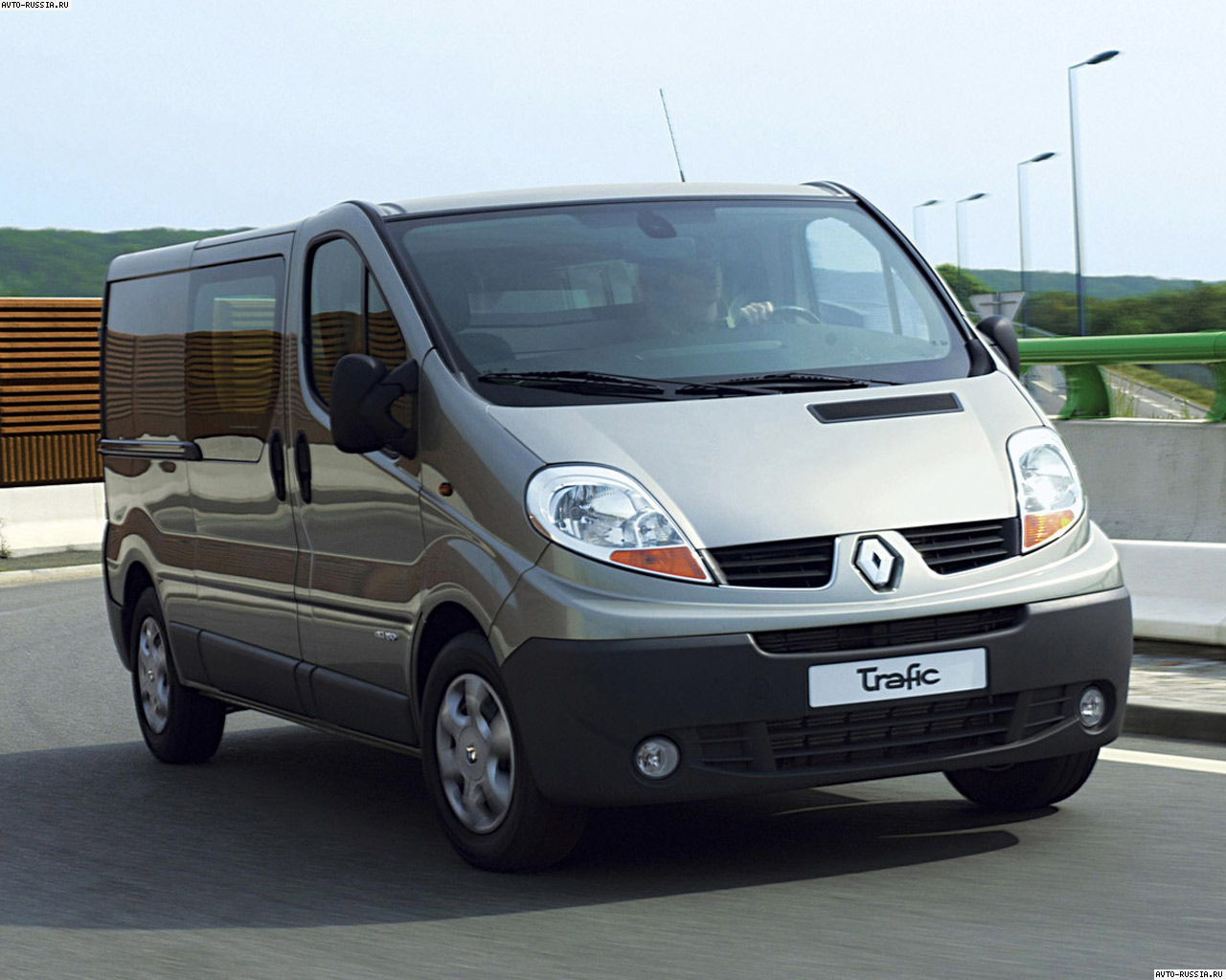 renault trafic fourgon. Black Bedroom Furniture Sets. Home Design Ideas