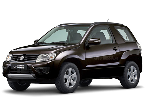 suzuki grand vitara 3 door. Black Bedroom Furniture Sets. Home Design Ideas