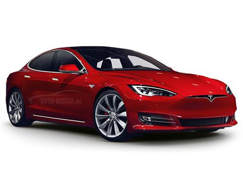 Tesla Model S Performance 85 kWh: цена, технические характеристики, фото Тесла Модель С Performance 85 kWh - Avto-Russia.ru