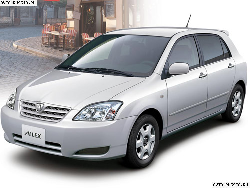 Тойота в Санкт-Петербурге. Дилеры Toyota в СПб.