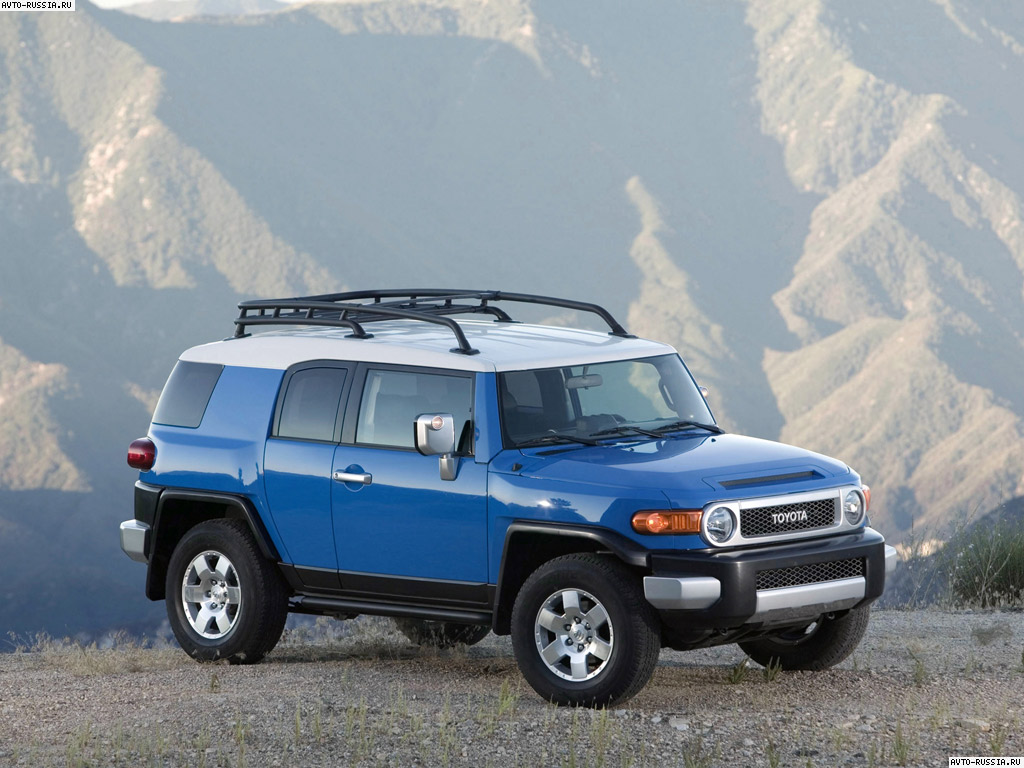 toyota fj cruiser on pinterest toyota 2014 toyota fj cruiser and toyota land cruiser. Black Bedroom Furniture Sets. Home Design Ideas