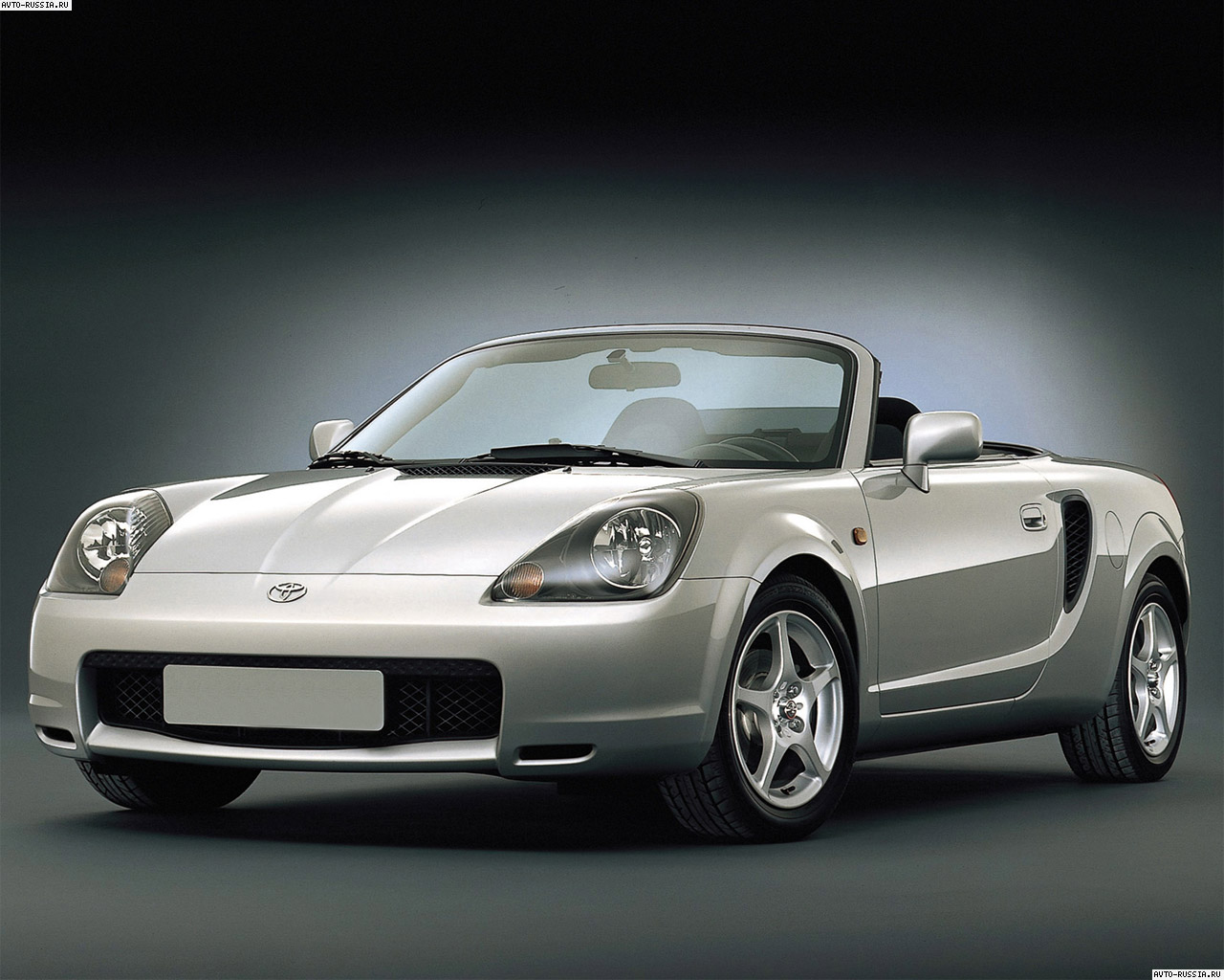 toyota_mr-s_1280x1024.jpg