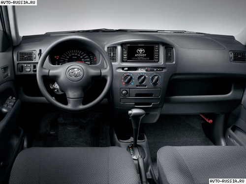 Where to buy Toyota Succeed in Houston   Search Cars in Your City
