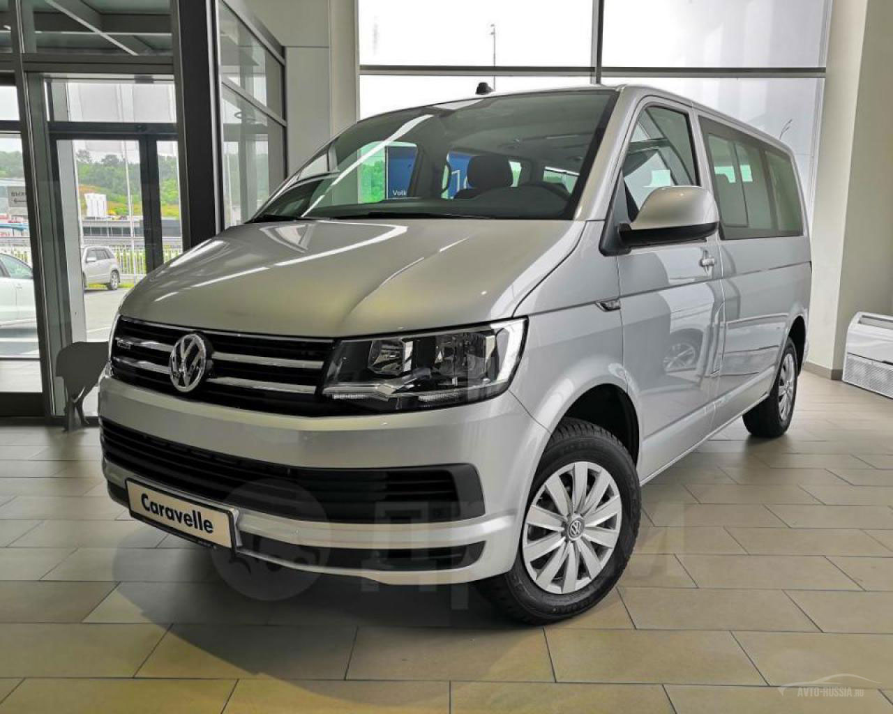 volkswagen caravelle search cars in your city
