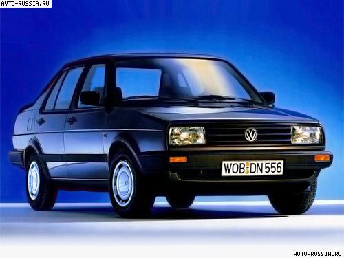 где можно двигатель фольксваген джетта год 1984