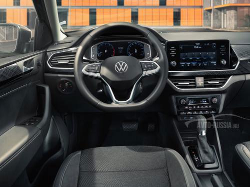 Volkswagen polo фото 7