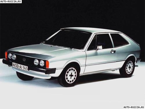 Volkswagen Scirocco: цена, технические характеристики, фото, отзывы, дилеры Фольксваген Сирокко 607