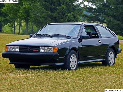 Volkswagen Scirocco: цена, технические характеристики, фото, отзывы, дилеры Фольксваген Сирокко 490