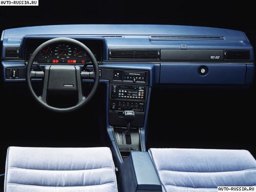 Volvo - все модели Вольво 2017: характеристики, цены ...