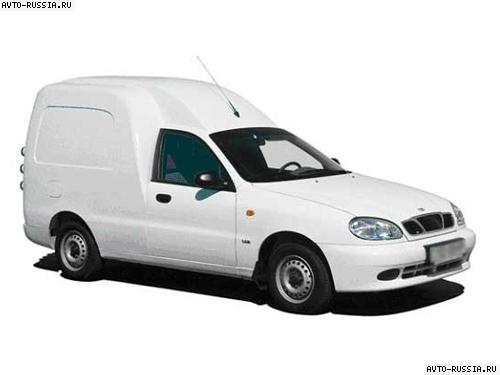 Купить оригинальные запчасти на ЗАЗ Сенс фургон на AutoExist.  Полный каталог запчастей с кодами для ЗАЗ Сенс фургон...